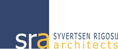 SRA Syvertsen Rigosu Architects, PLLC.